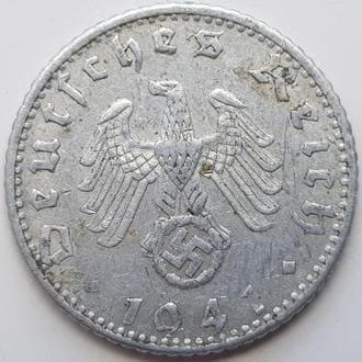 1941 (1)