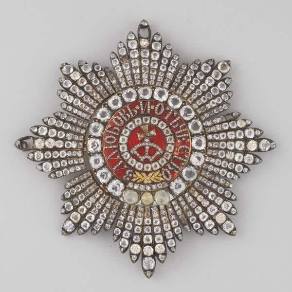 Order_of_St_Ekaterin_Star