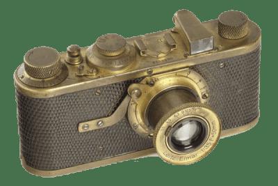 fotoapparatyi-nemetskie