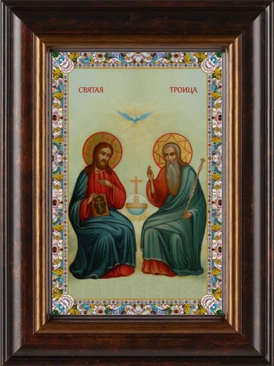 Svyataya-Troitsa-Novozavetnaya-kiot-ikona