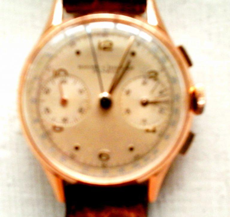 наручные старые антикварные часы